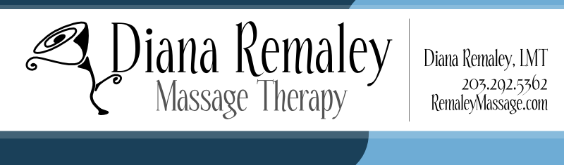 Diana Remaley Massage Therapy | Diana Remaley, LMT